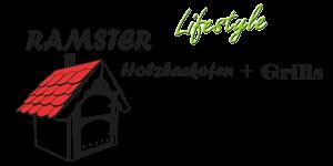 Ramster-Holzbackofen-Web